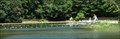 Image for Swimming Area - Chenango Valley State Park, Fenton, NY