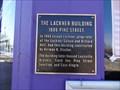 Image for Lackner's Tavern - Louisville, CO