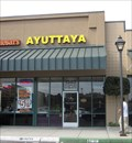 Image for Ayuttaya - Gilroy, CA