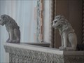 Image for Venetian Lions  -  Las Vegas, NV