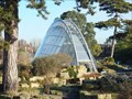 Image for Davies Alpine House - Kew Gardens, London, UK