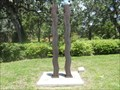 Image for Columns 1,2,&3 (Series III) - Gainesville, FL