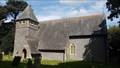 Image for Bell Tower - St James - Bicknor, Kent