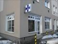 Image for Veterinární klinika Zelená liška - Praha 4, CZ