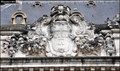 Image for Tours - Hôtel de ville de Tours / Tours City Hall (France)