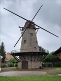 Image for Moulin Hollebeke - Halluin (Nord), France