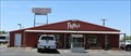 Image for Pappy's Bar B-Q - Monahans, TX