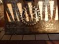 Image for Rotary Club Marker - Sedona, AZ