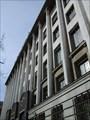 Image for Ancien siège de la Banque Nationale de Crédit - Paris, France