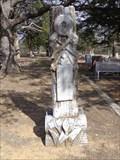 Image for Joseph L. Stapleton - Hopewell Cemetery - Alvord, TX