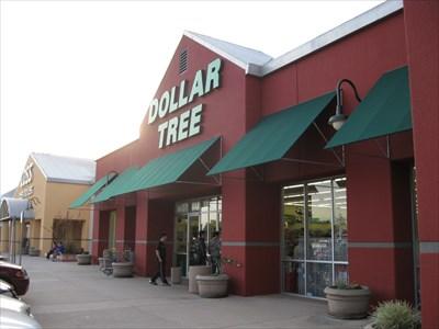 dollar tree mccarthy ranch milpitas ca dollar stores on. Black Bedroom Furniture Sets. Home Design Ideas