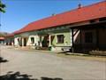 Image for Mydlovary - 373 49, Mydlovary, Czech Republic