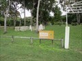Image for Memorial Gardens - Nelly Bay , Magnetic Island, Qld, Australia