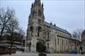 Image for Église Saint-Martial - Angoulême, France