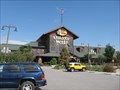 Image for Bass Pro Shops - Prattville, AL