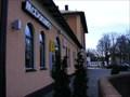 Image for McDonald's - Dachau, Germany