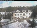 Image for Hotel Perslak, Czech republic