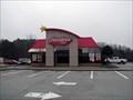Image for Hardee's - Delk Rd - Marietta, GA