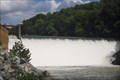 Image for Nolichucky Dam  -  Greeneville, Tennessee
