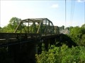 Image for Steel Truss Bridge ~ McMinnville Tennessee