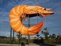 Image for Big Prawn, Ballina, NSW, Australia