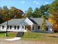 Image for Putney Friends Meetinghouse - Putney, VT