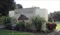 Image for Menlo College - Atherton, CA