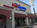 Image for Petsmart - Washington  - Pico Rivera, CA