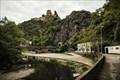 Image for Gipfel, Grate & Aussicht bei Altenahr, Rheinland-Pfalz, Germany