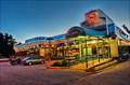 Image for 84 Diner - Fishkill, NY
