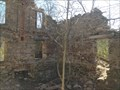 Image for River and Ruin Trail House - Lowville, ON