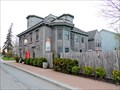 Image for George Gracie House - Shelburne, NS