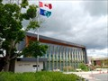 Image for Beaverbrook Branch, Ottawa Public Library, Kanata, Ontario