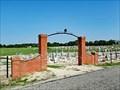 Image for Seaton Cemetery - Seaton, TX