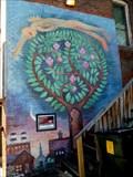 Image for Tree of Life - Northampton, MA