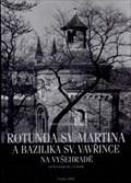 Image for Rotunda sv. Martina a bazilika sv. Vavrince na Vyšehrade - Praha, Czech republic