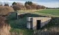 Image for Missile Bunker Vesternæs