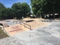 Image for Skatepark Titus - Osnabrück, NDS, Germany