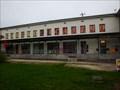 Image for Casino Novolino - Rosenheim, Bayern, Germany