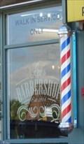 Image for Lees Barbershop - Crosflats, UK