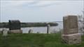 Image for Church Hill Cemetery - Machiasport, Maine