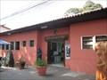 Image for Centro de Atendimento do turista - Embu, Brazil