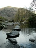 Image for Rydal Caves,Loughrig fell lake district Cumbria.