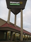 Image for Walmart Neighborhood Market - Euclid -  Garden Grove, CA