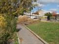 Image for Confluence Park - Binghamton, NY