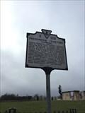 Image for Contrabands and Freedmen Cemeteries - Alexandria, VA