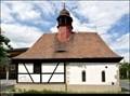 Image for Kostel sv. Václava / Church of St. Wenceslas - Žatec (North-West Bohemia)