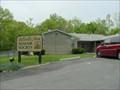 Image for Belleville Area Humane Society - Belleville, IL