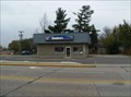 Image for Domino's - E Grand Ave - Wisconsin Rapids, WI