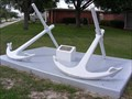 Image for Anchor - Lakeland High School - Lakeland,FL